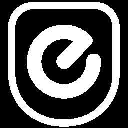 Student Swansea Events logo