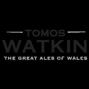 Tomos Watkin