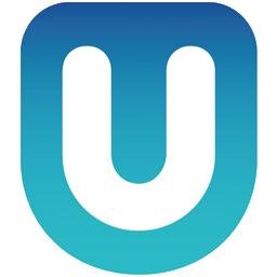 Swansea Union Logo